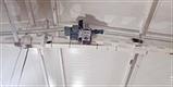 Сенсорний підьомний механізм системи підняття лінії годівлі й поїння, фото 2