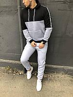 d6fc3e4389e Мужской трикотаж в категории спортивные костюмы в Украине. Сравнить ...