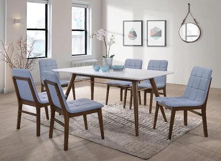 Купить деревянные стулья оптом - тел . 067-585-26-29