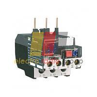 Реле РТИ-1306 електротепловое 1,0-1,6 ІЕК