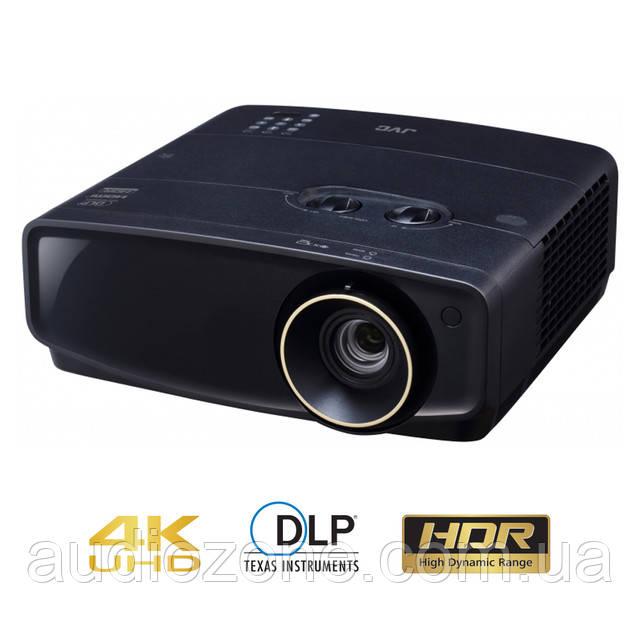 проектор 4K JVC LX-UH1