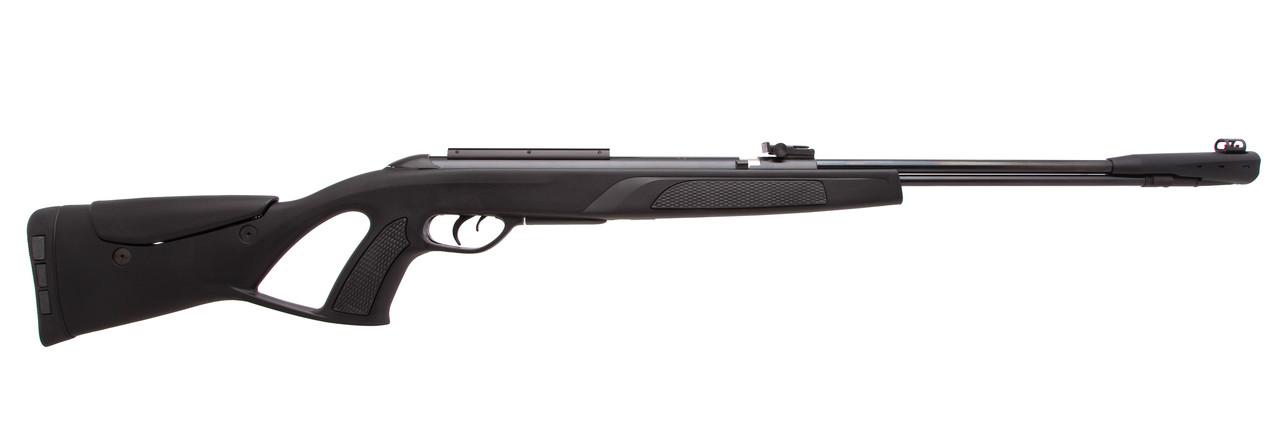 Пневматическая винтовка Gamo CFR Whisper (61100073)