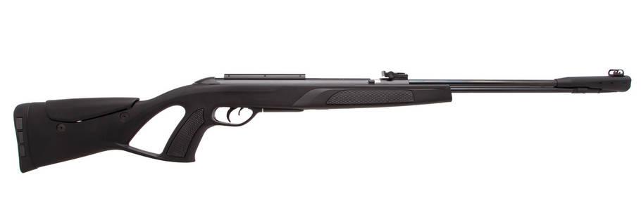 Пневматическая винтовка Gamo CFR Whisper (61100073), фото 2