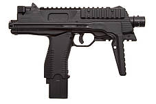 Пневматический пистолет Gamo MP-9 (6111391) , фото 2