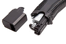 Пневматический пистолет Gamo MP-9 (6111391) , фото 3
