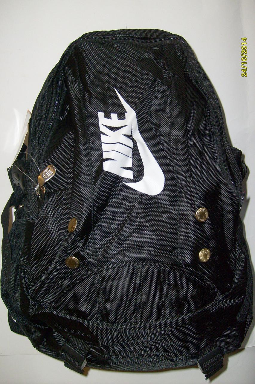 "Рюкзак спортивный ""Nike"""