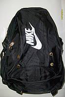 """Рюкзак спортивный """"Nike"""", фото 1"""
