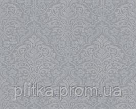 ОбоиASCreationколлекция Alpha артикул 324801