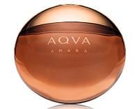 Оригинал Bvlgari Aqva Amara 100ml edt (благородный, мужественный, неординарный)