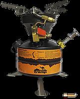 Бензиновая горелка Tramp Primus TRG-016 (94315)