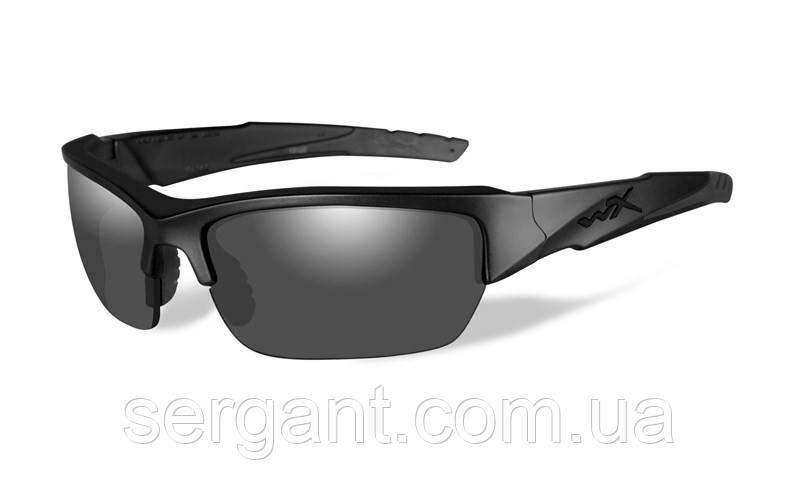 Тактические очки Wiley X Valor CHVAL08