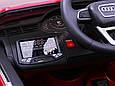 Электрическая машинка AUDI Q7, фото 7