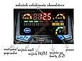 Электрическая машинка AUDI Q7, фото 10