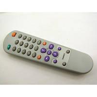 Пульт для телевизора KONKA / OPERA / ORION HOT674 (TA8803)