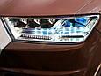 Электрическая машинка AUDI Q7, фото 4