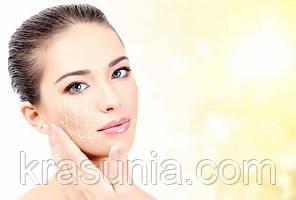 Как правильно ухаживать за молодой кожей лица?