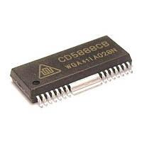Микросхема CD5888CB