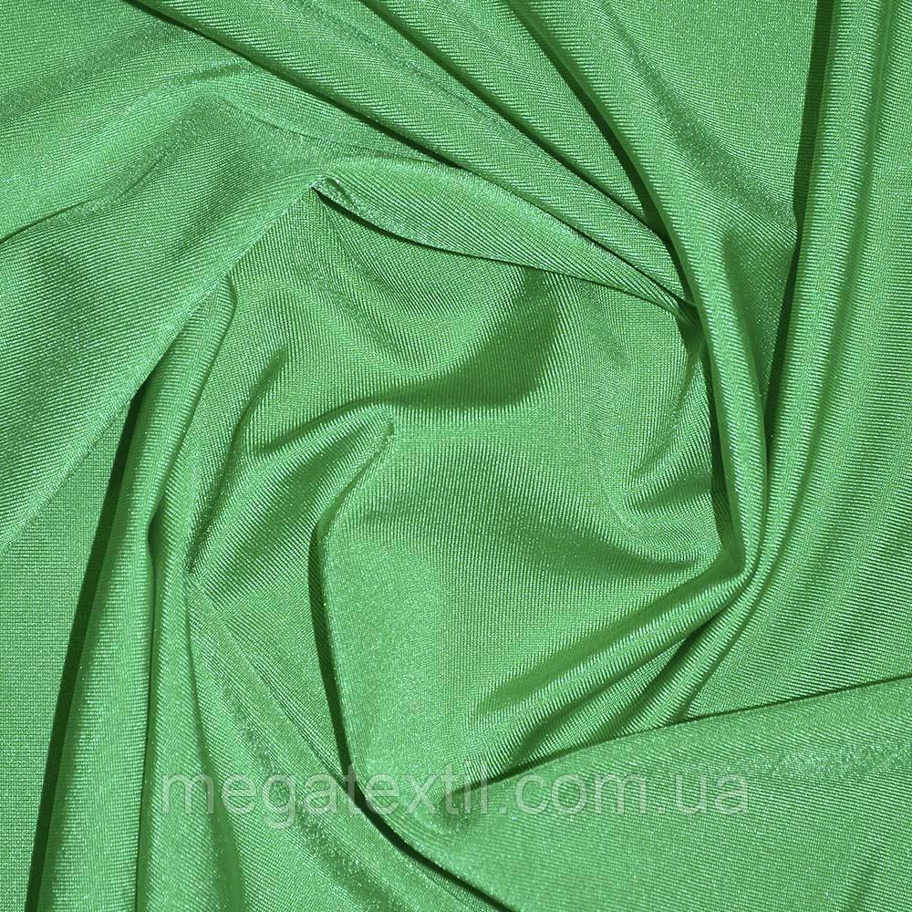 Лайкра ткань купить розница платья лен с вискозой