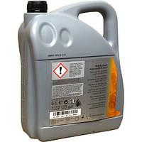 Масло моторное Mercedes-Benz Engine Oil 5w-40 (229.5) (A0009898301BAA4) 5 л.
