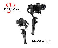 Стедикам Gudsen MOZA Air 2, фото 1