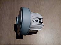 Мотор для пылесоса Samsung, фото 1