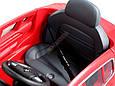Электрическая машинка BMW X6, фото 9