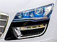 Электрическая машинка AUDI AR8, фото 9