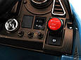 Электрическая машинка SAMOLOT, фото 6