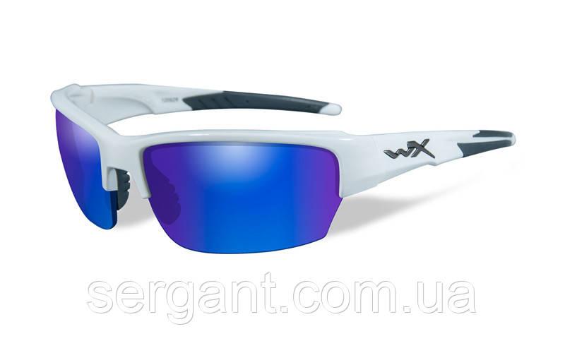 Тактические очки Wiley X SAINT CHSAI09