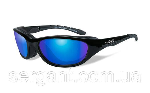 Тактические очки Wiley X AIRRAGE