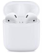 Беспроводные наушники Apple AirPods TWS original