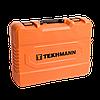 Перфоратор Tekhmann TRH-1650, фото 7