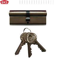 Сердцевина замка BKS (разные размеры) серия b (Германия)