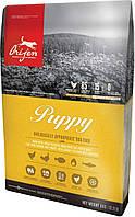 Orijen Puppy (Ориджен Пеппи)  - сухой корм для щенков 6 кг