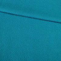 Лоден голубой (кобальтовый) ш.150 ( 12708.034 )