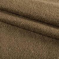 Лоден коричневый светлый ш.150 ( 12711.073 ), фото 1