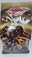 Шоколадные конфеты Witor's -Италия- 1000гр