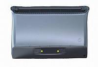 Ионизатор Очиститель воздуха Супер-Плюс-Био