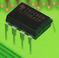 Микросхема TL7705ACP