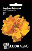 Семена гравилата Леди Стратхенд, 0,1 гр., желтый, чилийский
