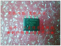 Микросхема  SG6742HR