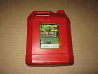 Масло трансмиссионное Нигрол STANDART (ЛЕТО) Тэп-15В SAE 90 GL-2 ( 1528854474cac