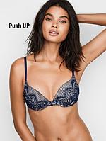 Бюстгальтер Victoria's Secret пуш ап Push-Up Bra, фото 1