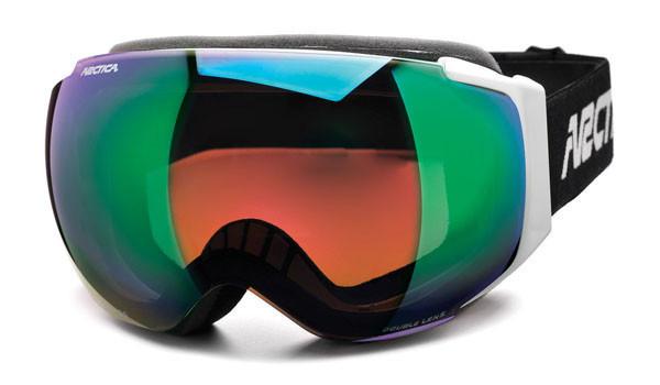 Лыжные очки ARCTICA G-101C