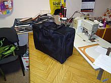Сумка транспортная (авиа) - ручная  кладь  (XS) (40х30х20см)
