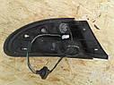 Фонарь стоп задний правый Mazda 323 FBA 1994-1997г.в., фото 2