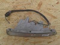 Указатель поворота(поворот) правый Mazda 323F BA 1994-1997г.в.