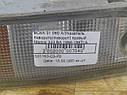 Указатель поворота(поворот) правый Mazda 323F BA 1994-1997г.в., фото 2