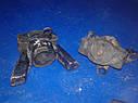 Подушка (опора) двигателя правая Mazda 323 BA , фото 3