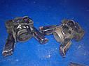 Подушка (опора) двигателя правая Mazda 323 BA , фото 4